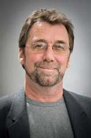Bruce Granshaw profile-picture photograph
