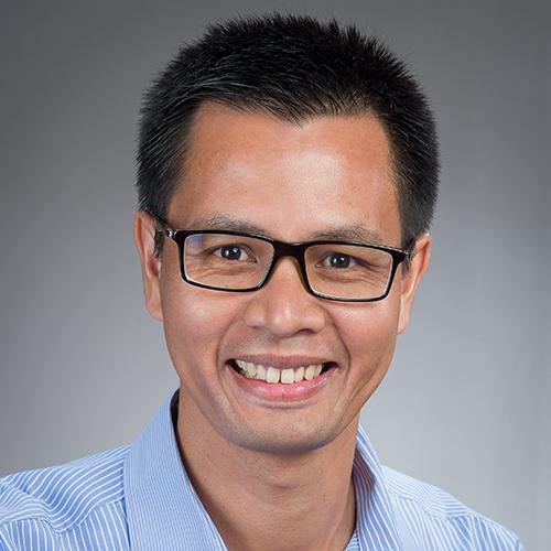 Budhi profile picture