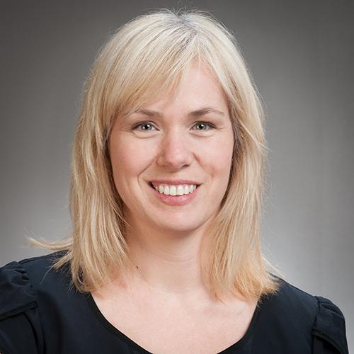 Carine Stewart profile picture photograph