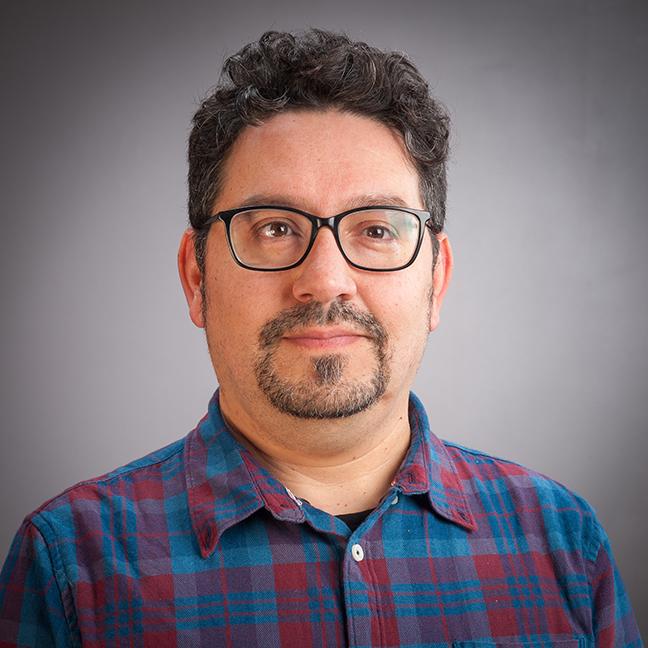 Carlos Espinoza profile picture photograph