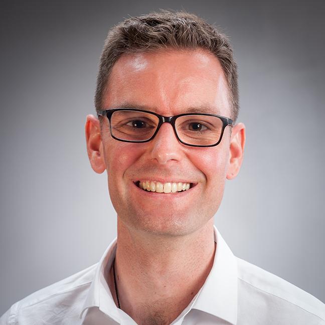 Charlie Devenish profile picture photograph