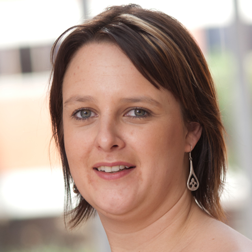 Charlotte Deans profile picture photograph