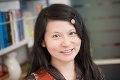 Chern Li profile picture