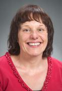 Cheryl Johansen profile-picture photograph