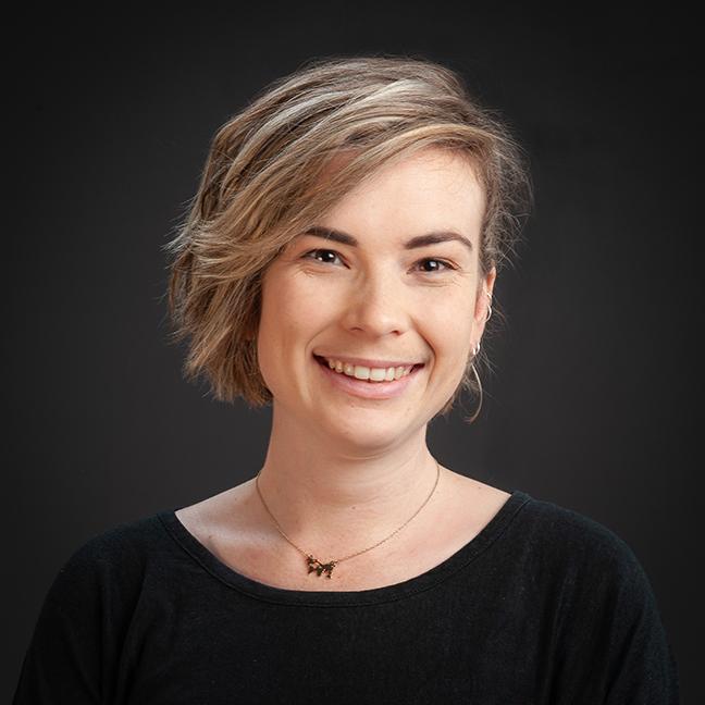 Chloe Doole profile-picture photograph