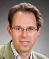 Prof Christoph Thoenissen