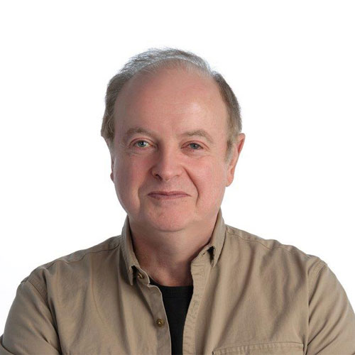 Christopher Cripps profile-picture photograph