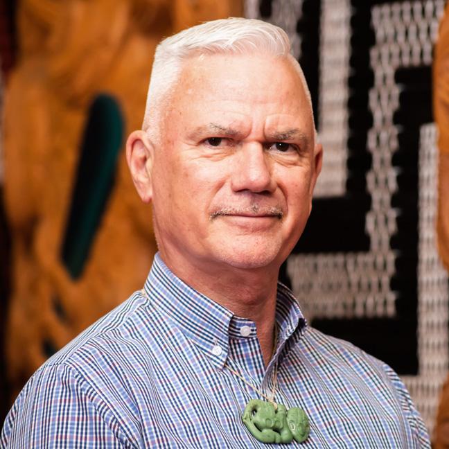 Clive Aspin profile picture photograph