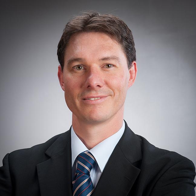 Colin Simpson profile picture photograph