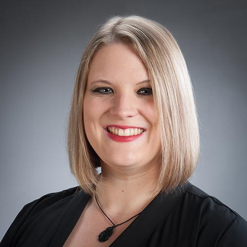 Corinne Seals profile picture photograph