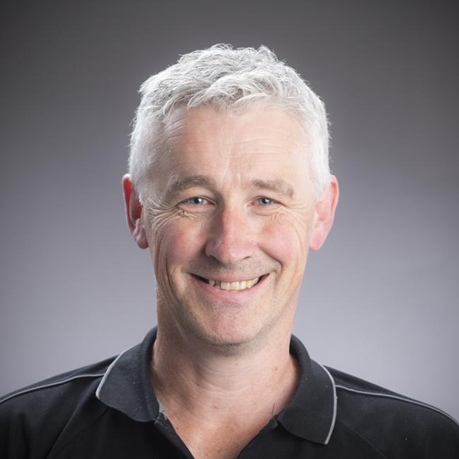 Craig Parker profile picture photograph