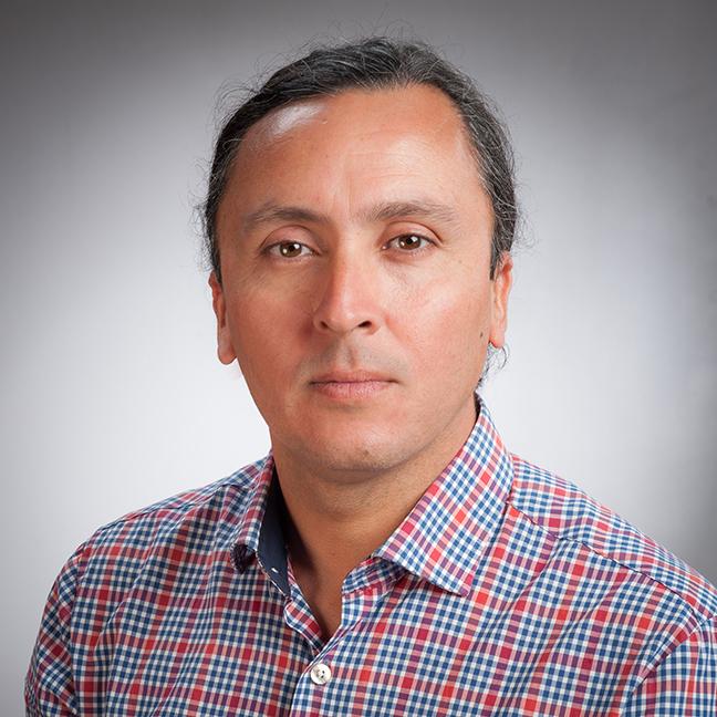 Cristian Leaman profile picture photograph