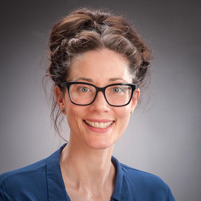 Cyrena Mazlin profile-picture photograph