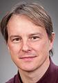 Dr Dan Sinclair profile-picture photograph