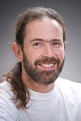 Dr Dan Zwartz