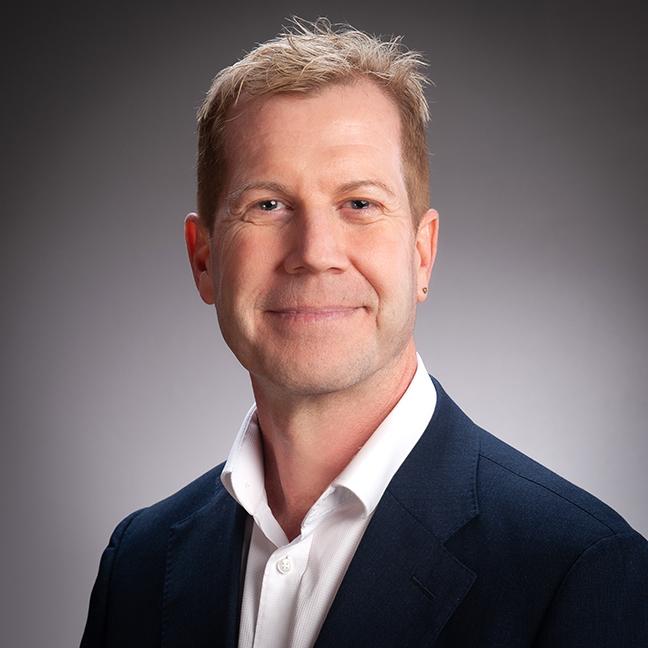 Dave Harper profile picture photograph