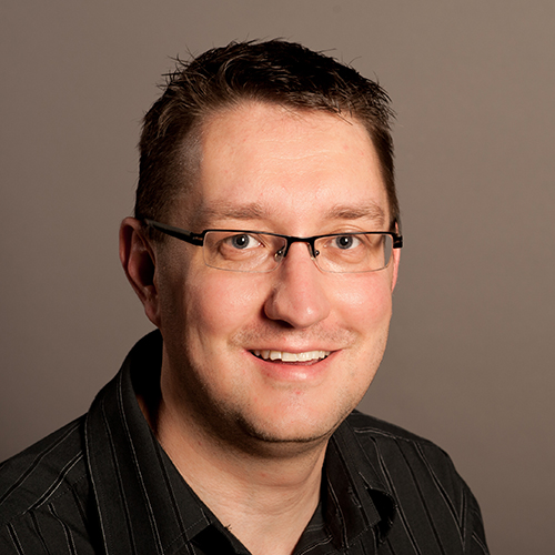 David Lisik profile picture photograph