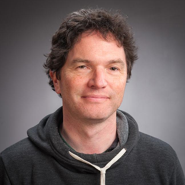 David profile picture