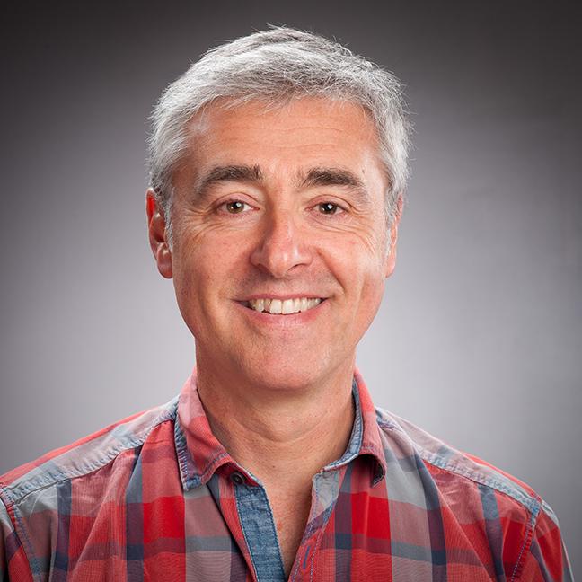 Davide Comoletti profile picture photograph