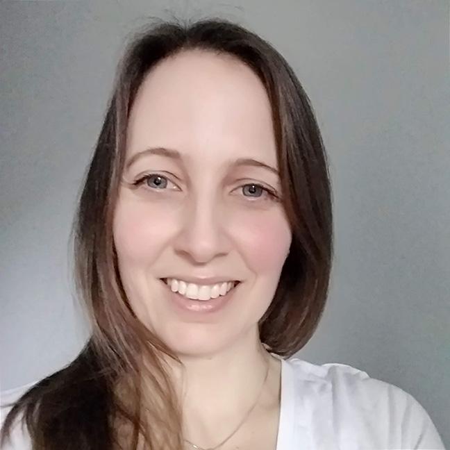 Debbie profile picture
