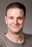 Dene Carroll profile-picture photograph