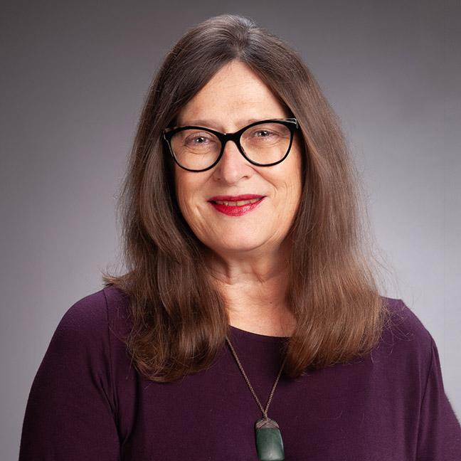 Denise profile picture