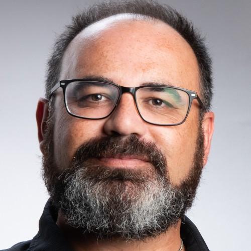 Dennis profile picture