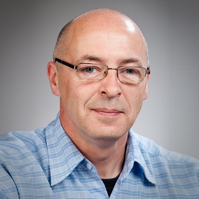 Des Kelly profile picture photograph