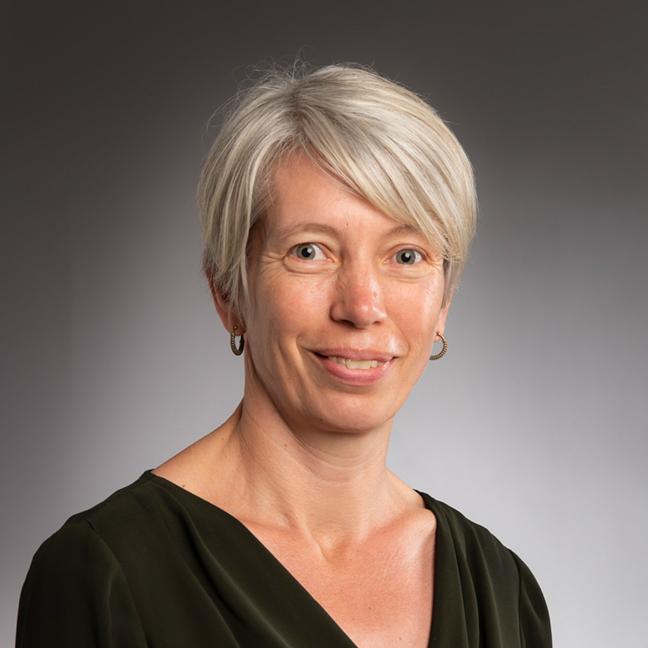 Diana Burton profile picture photograph