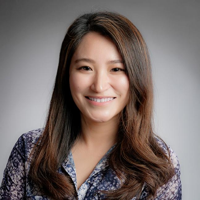 Effie Fan profile picture photograph