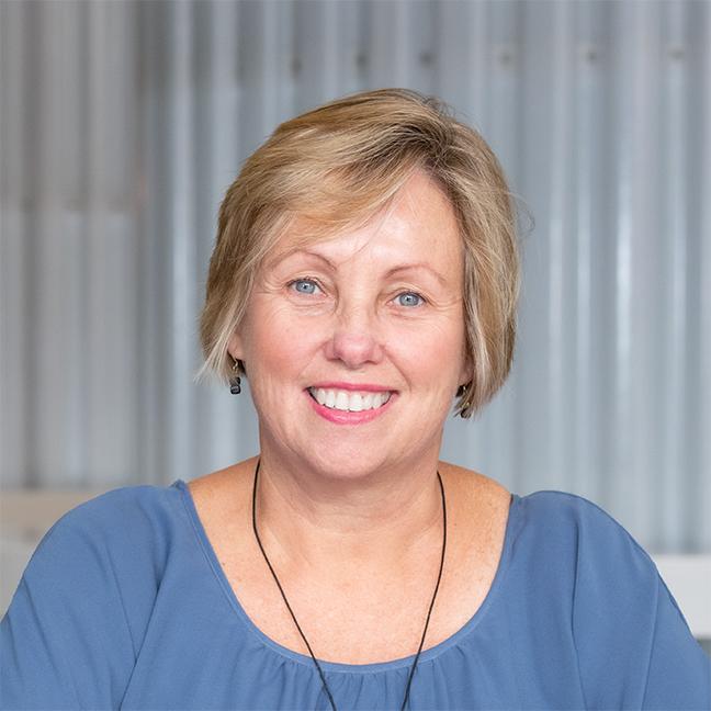 Elizabeth profile picture