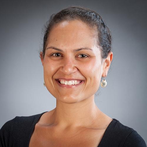 Dr Emalani Case profile-picture photograph