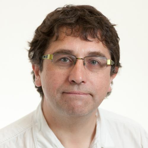 Evgeny Talantsev