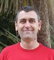 Dr Flaviu Hodis profile-picture photograph
