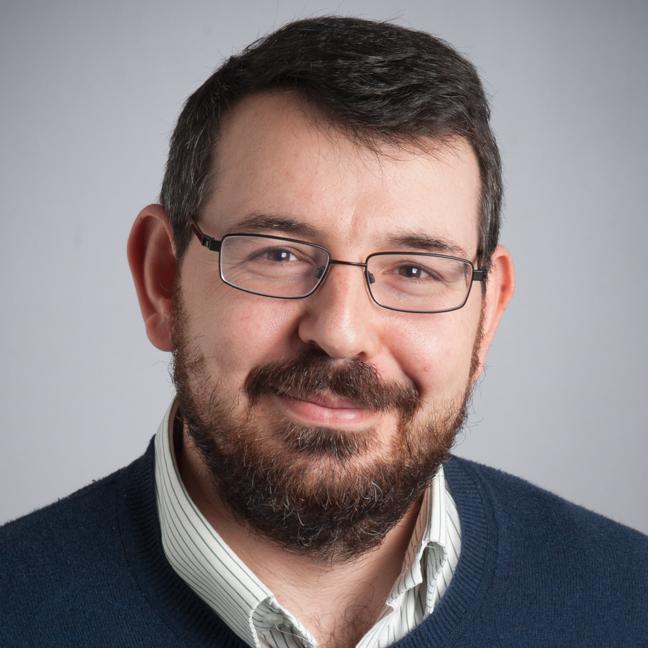 Giacomo Lichtner profile picture photograph