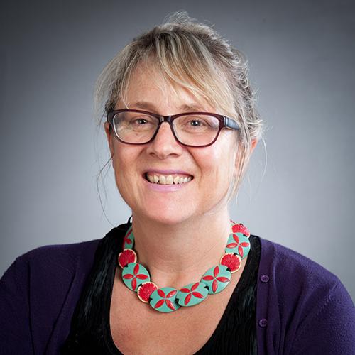 Gill profile picture