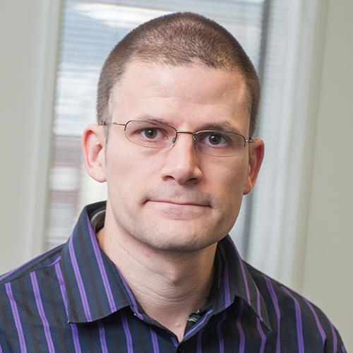 Glenn Aitchison profile picture photograph