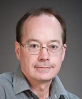 Dr Grant Williams profile-picture photograph