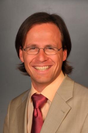 Guy Dubuis