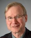 Prof Hansgerd Delbruck profile-picture photograph