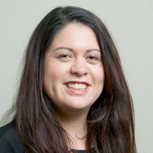 Dr Helena Cook profile-picture photograph