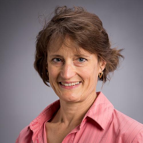 Helene profile picture