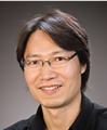 Dr Luo Hui profile-picture photograph