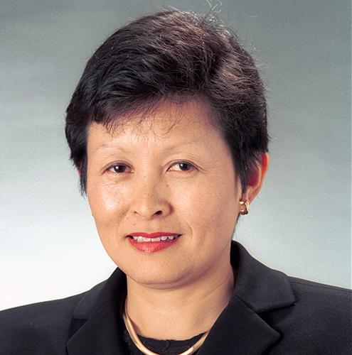 Ida Tai
