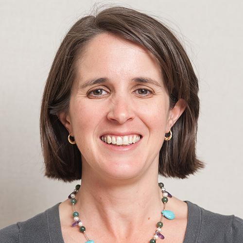 Dr Robin Fulton profile-picture photograph
