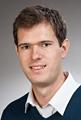 James Kierstead profile picture photograph