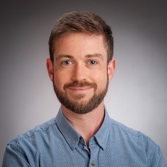 James profile picture