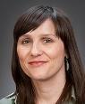 Dr Jana Von Stein profile-picture photograph