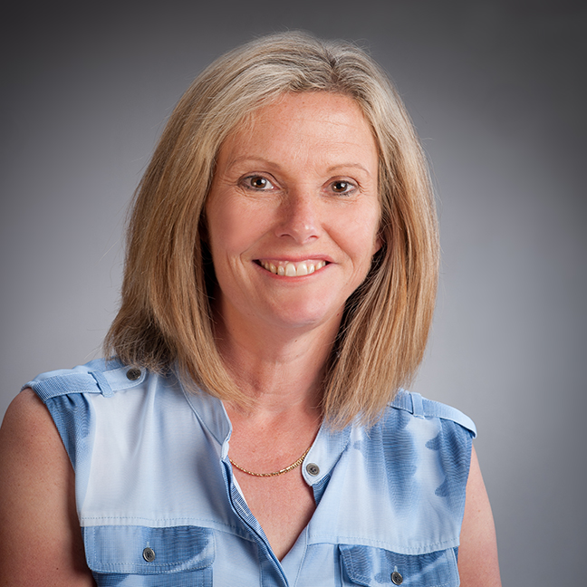 Jane Fletcher profile picture photograph