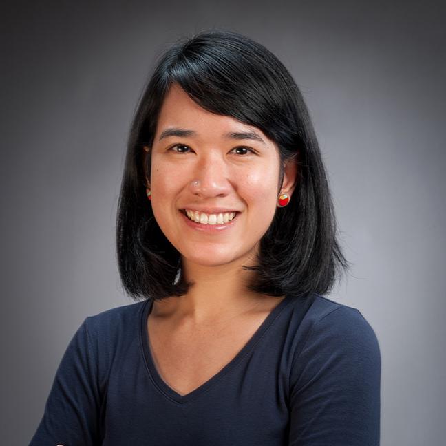 Janepicha Cheva-Isarakul profile picture photograph